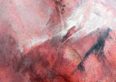 Lanzarote 5_2011 malort regine schulze