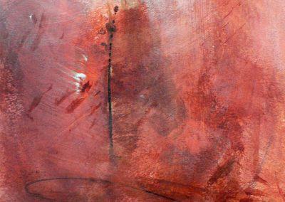 Lanzarote 6_2011 malort regine schulze