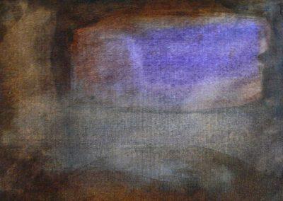 Lofoten 017 malort regine schulze