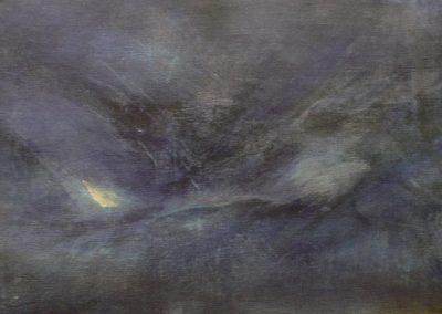 Lofoten 018 malort regine schulze