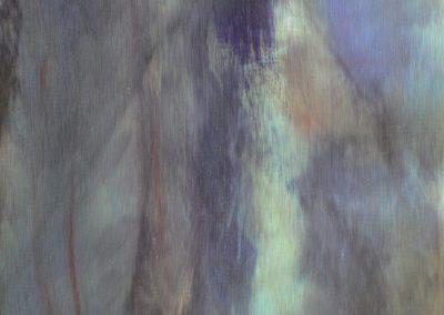 Lofoten 020 malort regine schulze