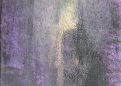 Lofoten 029 malort regine schulze