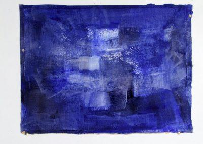 Lofoten blau_2010