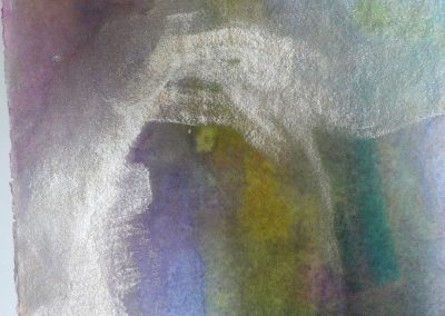 alacote 6_2016 malort regine schulze