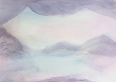 landschaft-im-licht-2-malort-regine-schulze