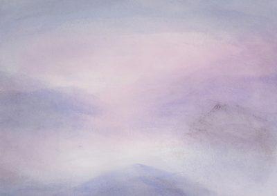 landschaft-im-licht-3-malort-regine-schulze
