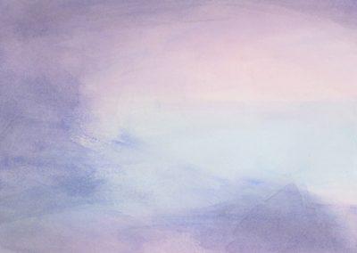 lofotenlicht-3-malort-regine-schulze