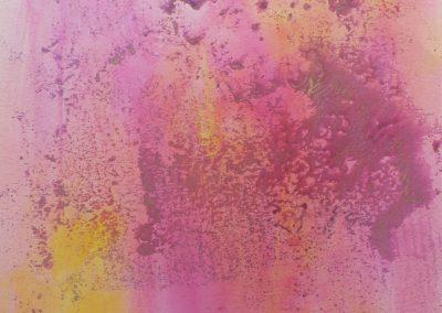 mischtechnik_2016(42x56cm)01 malort regine schulze