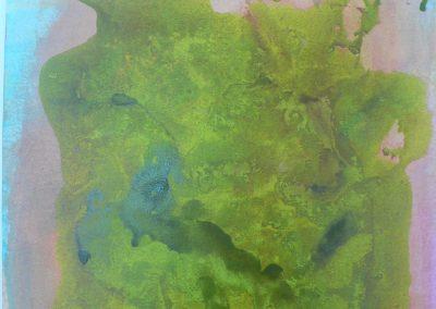mischtechnik_2016(42x56cm)04 malort regine schulze