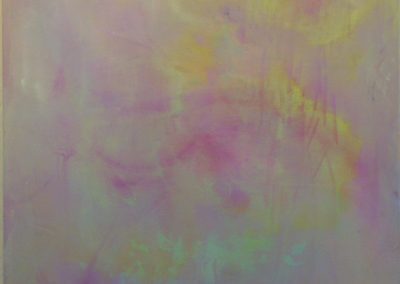 raumweben 1_2017(80x120) malort regine schulze
