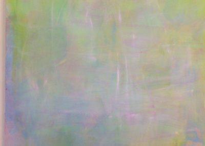 raumweben 2_2017(80x120) malort regine schulze